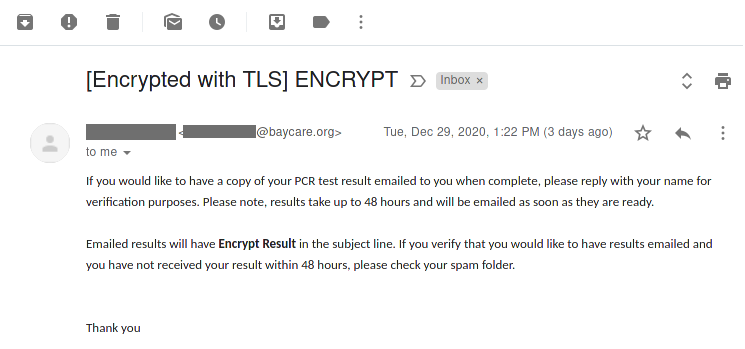 encrypt